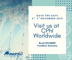 cphi-worldwide-frankfurt-2019